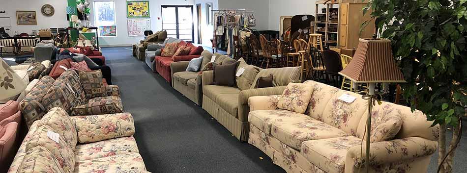 Enjoyable Fresh Start Furniture Bank Alphanode Cool Chair Designs And Ideas Alphanodeonline